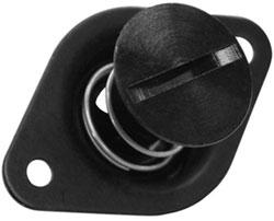 black-quarter-turn-250.jpg
