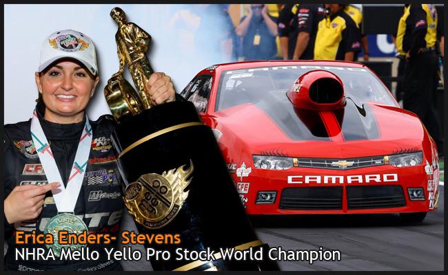 erica-2014-champion.jpg