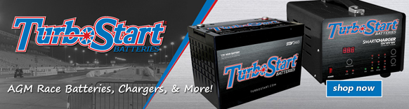 Shop TurboStart Batteries at Quarter-Max!